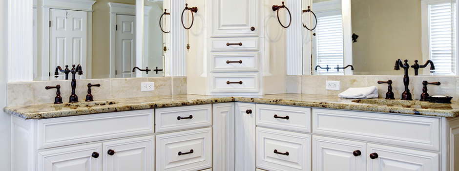 Cabinets Bathroom Vanities